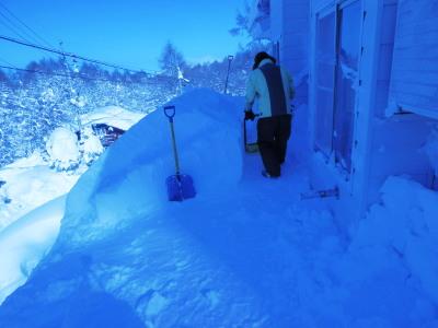 2017年2月19日屋根除雪.jpg
