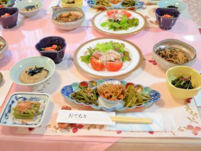 山菜取り-6.jpg