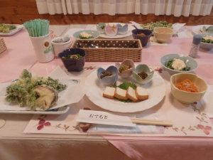 山菜料理-1.jpg