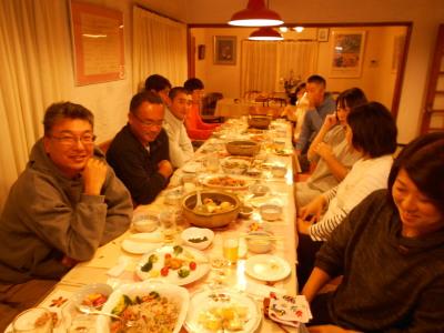 30周年食事風景-2.jpg