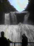 fukuroda1.jpg