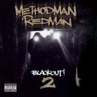 Method Man/Redman