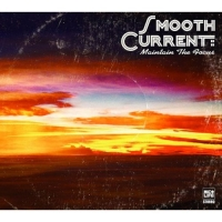 Smooth Current