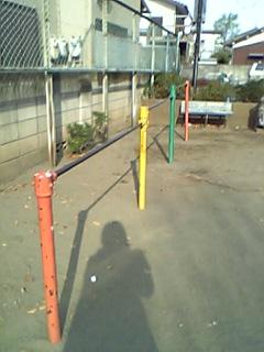20061225_288774.jpg