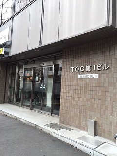 20170303 (2).JPG