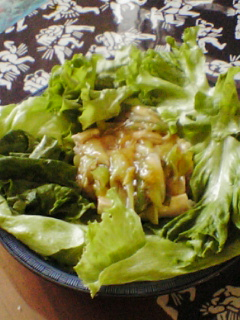 西野先生豆腐レシピ