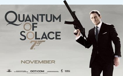 007 quantumofsolace