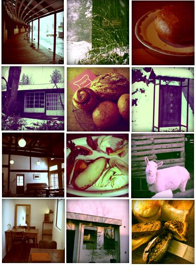 madoblog.mashiko2.jpg