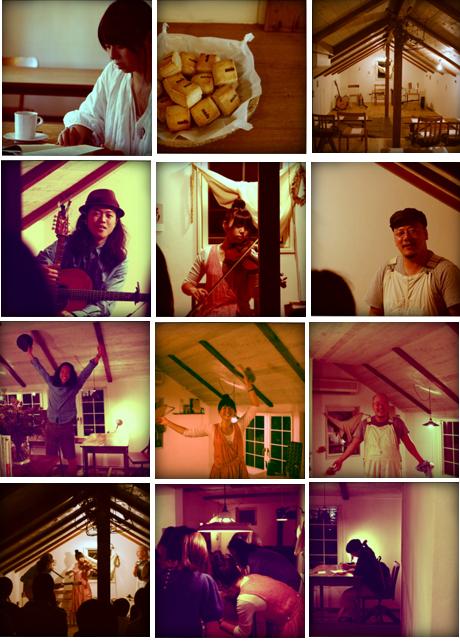 madoblog2012.10.1.jjf.jpg