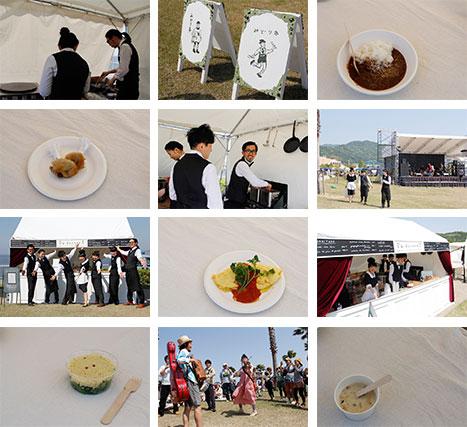 madoblog.2014.5.morimichi.jpg