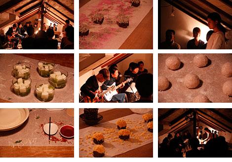 madoblog.event.2014.11.kasanenoirome.jpg