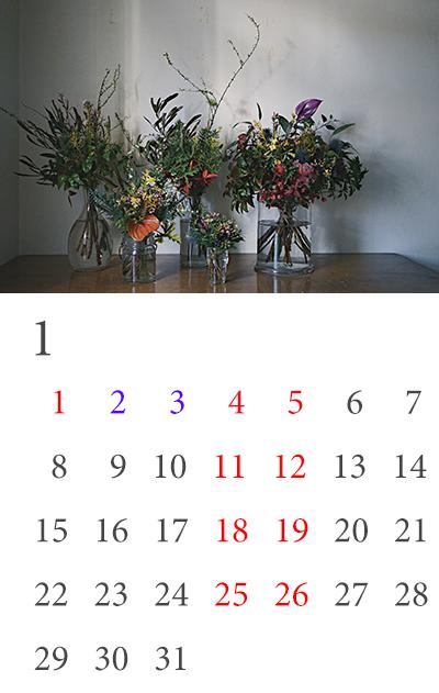 madoblog.2017.1.jpg