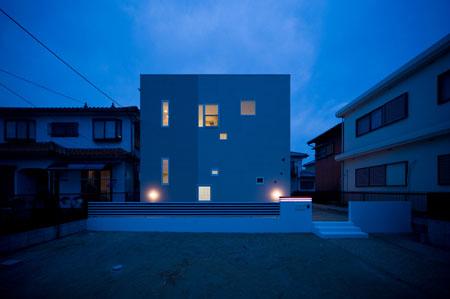 WT_HOUSE_53.jpg