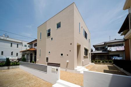 WT_HOUSE_03.jpg