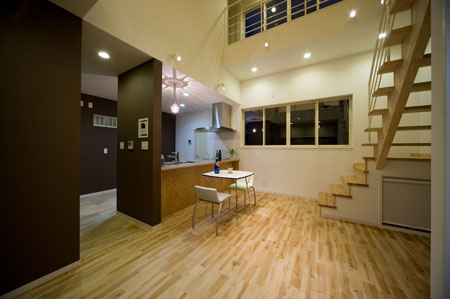 WT_HOUSE_36.jpg