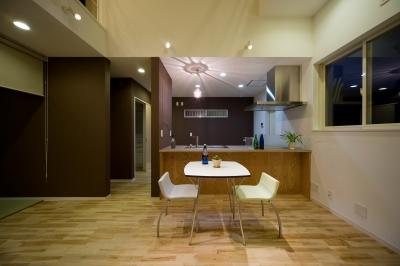 WT_HOUSE_35.jpg