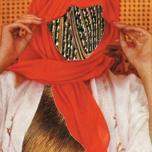 Yeasayer「All Hour Cymbals」