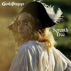 Goldfrapp「Seventh Tree」
