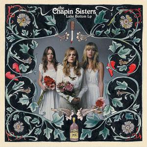 chapin sisters