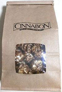 CinnabonPopcorn00