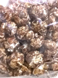 CinnabonPopcorn01