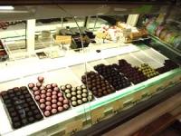 チョコレート菓子専門店ショコラ 商品のご紹介 ショコラのチョコレート達♪