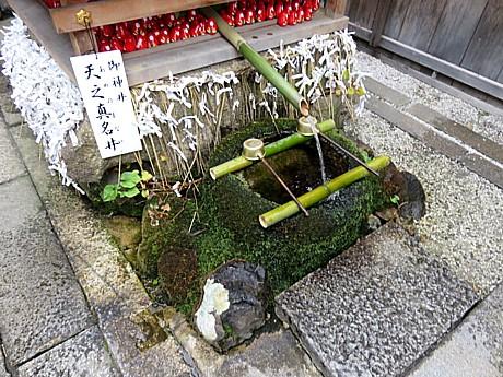 yukio1214 006.JPG