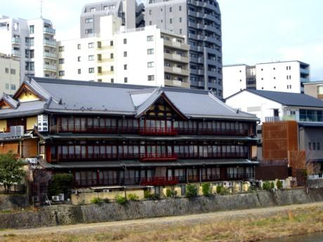 go-京都2.jpg