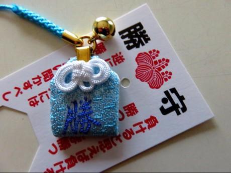 豊国神社4.jpg