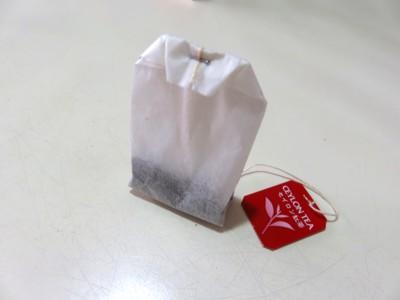 紅茶パックで応急処置 (3).JPG