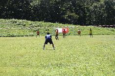2010ファウストボール全日本選手...