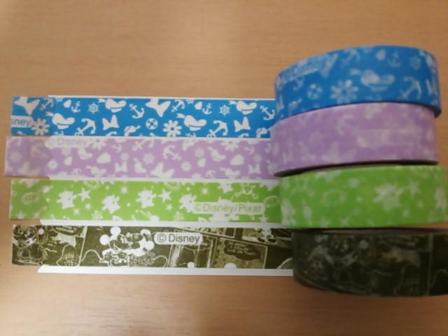 すべての折り紙 折り紙 誕生日 簡単 : 誕生日飾り付けはセリアで ...