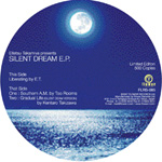 SEILENT DREAM EP