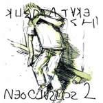 NEO CLASSICS2