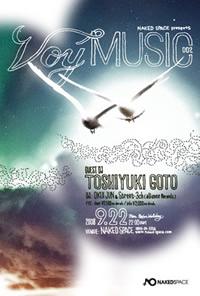 Voy MUSIC 2
