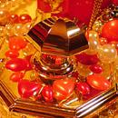 シュシュトリアンの宝石箱