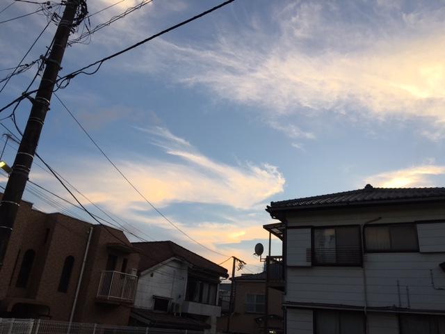 IMG_0637.JPG