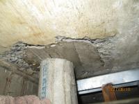 青梅市マンション漏水調査の結果