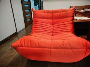リーンロゼのソファ