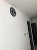 壁掛け 時計
