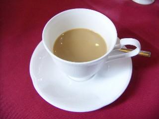 古安コーヒー