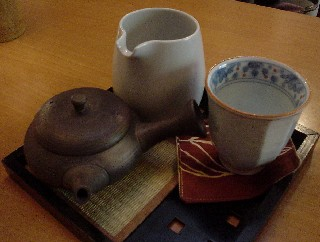 丸平商店 丸平お茶