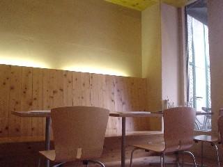 カフェ・ブール