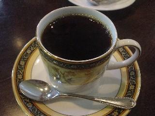 カフェ・ブラン