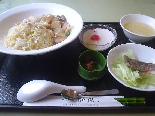 坦々麺 坦坦麺