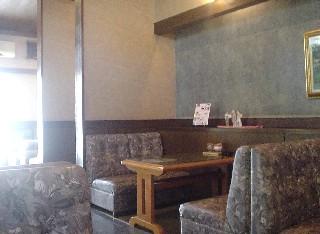 駿東郡清水町堂庭 茶房 枯山水 レストラン 枯山水 かれさんすい ランチ 喫茶店