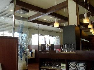 沼津市ランチ モルトリール 神田町 イタリアン パスタ ピザ ピッツァ カフェ