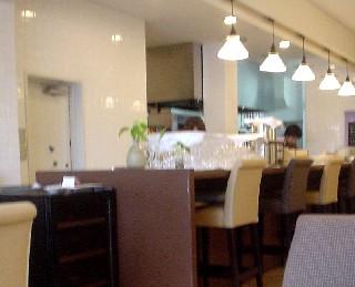 沼津市 フレンチ フランス料理 カフェ ランチ ルノン サンジャック サン・ジャック イトーヨーカドー イシバシプラザ