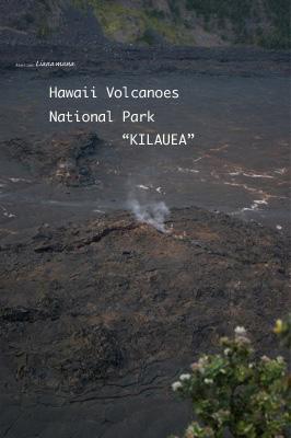 hawaii30.jpg