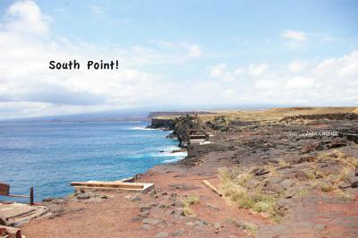 hawaii53.jpg